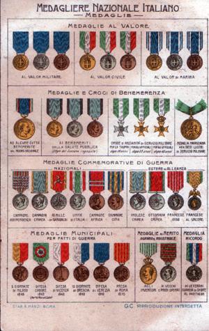 medagliere.jpg
